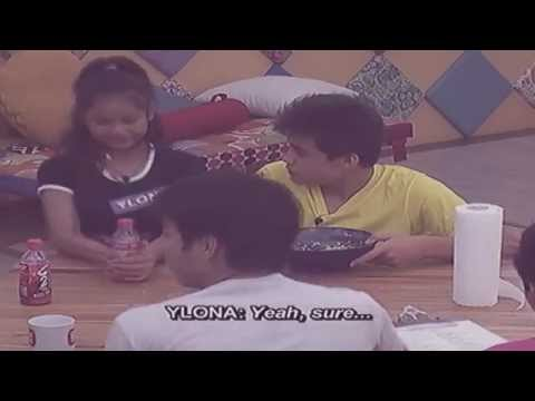 BaiLona: Now We're Together