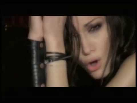 Despina Vandi - Thelo Na Se Do (Polish English Lyrics)