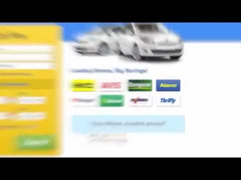 Car Rental Auckland - Stop Searching Now!