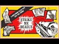 Strike Me Deadly (1963)  - B&W / 81 mins