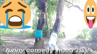 Indian New funny Video