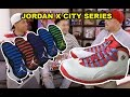 HYPETALK TRENDING: JORDAN BRAND DID WHAT TO THE JORDAN 10 RETRO?!