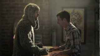 Wilfred 2x13 Secrets Promo