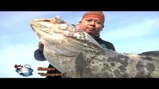 Download lagu Ekspedisi Berdikari Monster Laut Dalam - Mata Pancing (12/9)