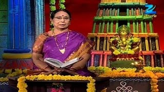Gopuram - Episode 1302 - September 10, 2014