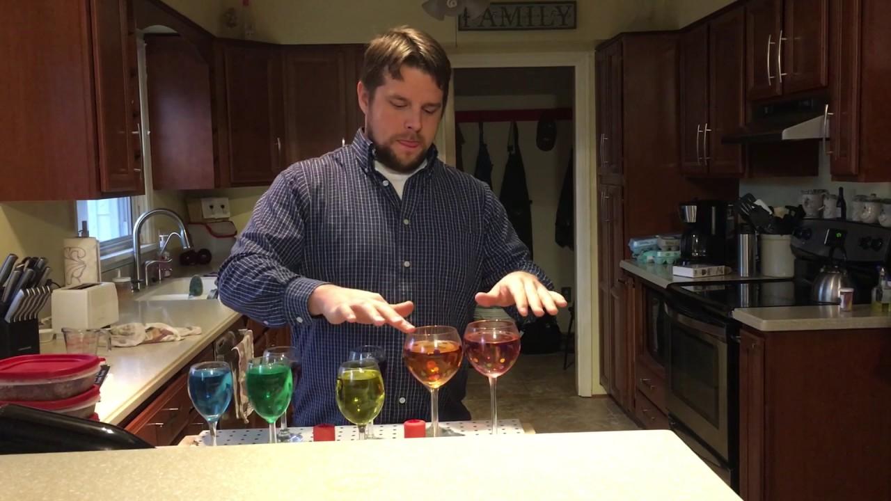 Happy Birthday Male Wine ~ Wine glass happy birthday youtube