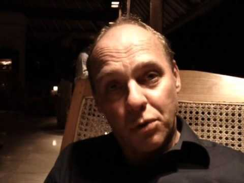 AMAN RESORTS Indonesia