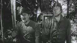 Noin 7 Veljestä (1968)