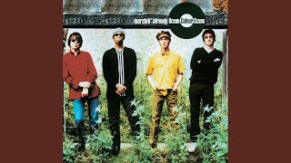 Provided to YouTube by Universal Music Group All Up · Ocean Colour ...