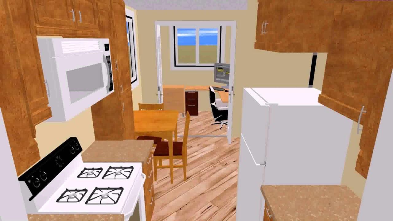 Studio Apartment Floor Plans 480 Sq Ft