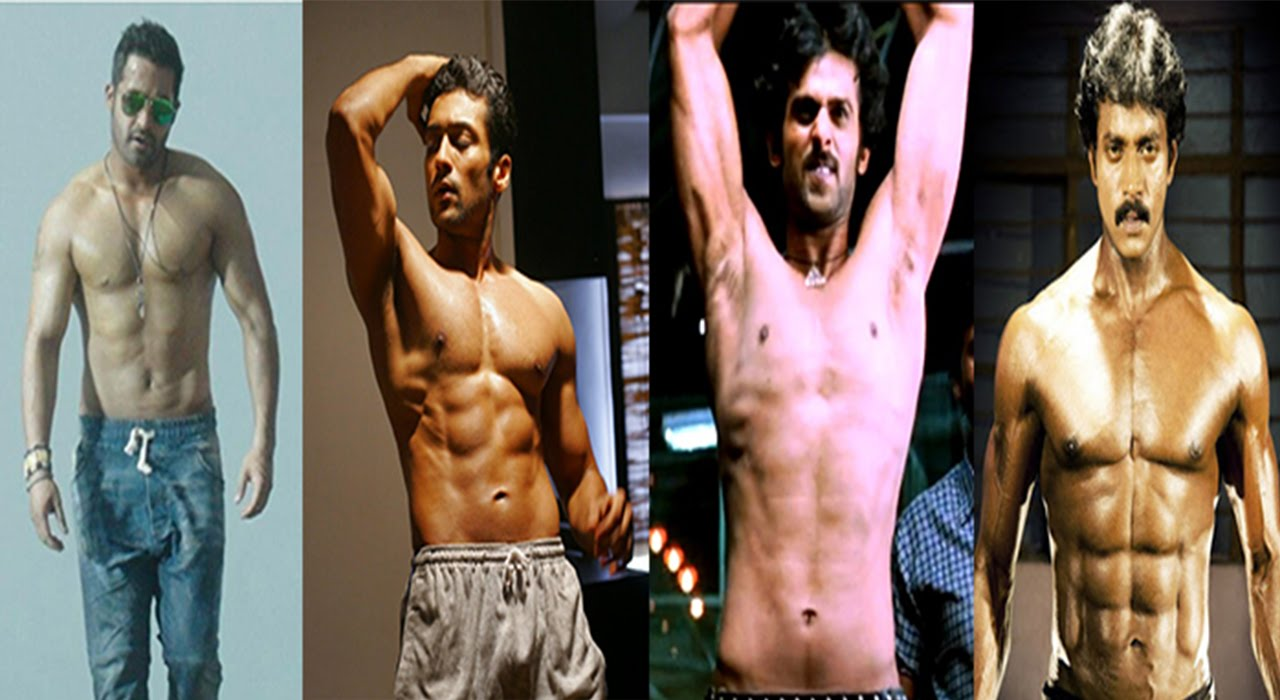 Tollywood six pack heroes jr ntr allu arjun mahesh babu tollywood six pack heroes jr ntr allu arjun mahesh babu youtube thecheapjerseys Image collections