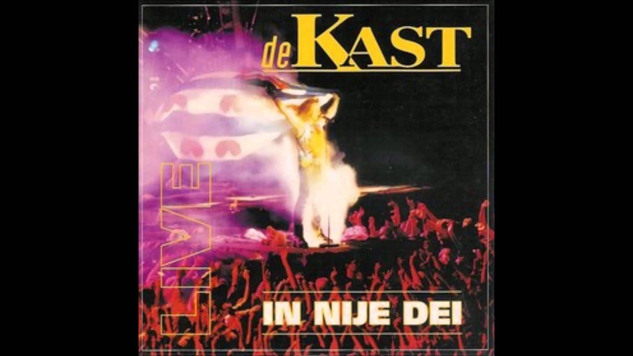 1997 De Kast In Nije Dei