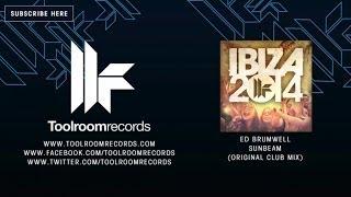 Ed Brumwell  - Sunbeam - Original Club Mix