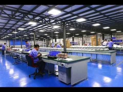Beijing Solarone Energy Technology Co., Ltd. - Alibaba