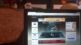 D Link Systems AC1750 High Power Wi Fi Gigabit Router Review, Outstanding range and speeds