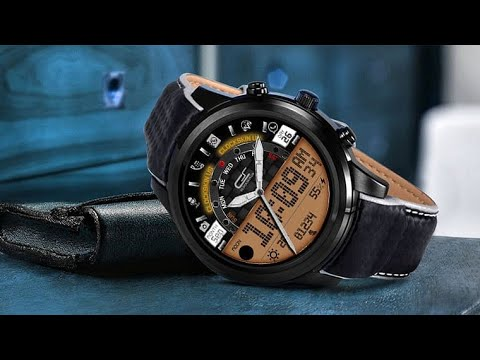 lemfo lem 12 watch faces, full android smartwatches