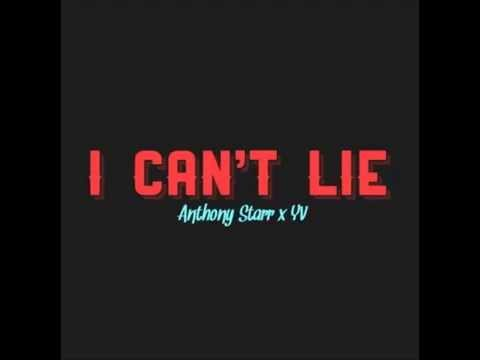 Anthony Starr Feat. YV  I Can't Lie Ride  Prod. By. Tongan Taurus New Music RnBass