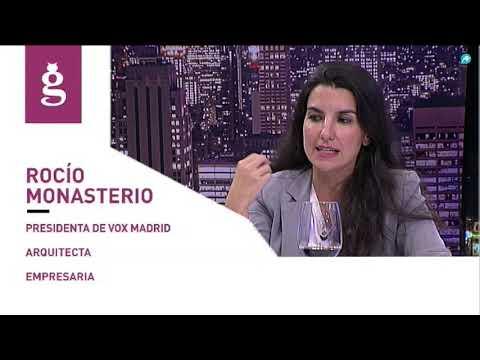VOX: 'Cosidó haría un favor a Casado si se apartara'