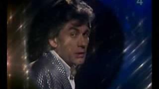 Александр Серов - Воспоминание (1986г.)