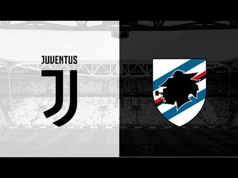 How to watch Juventus vs Sampdoria: Live stream today's Serie A ...