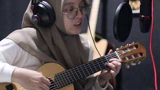 Donna Donna (covered by Icha)   Songwriter: Aaron Zeitlin
