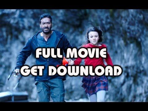 Bollywood Movie 2017 shivaay Super Hit...