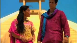 Tves - India, una historia de amor (Bahuan y Maya)