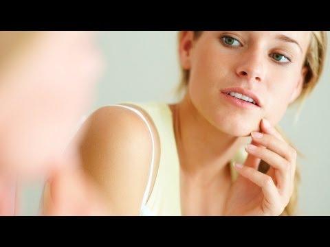 benefits-of-birth-control-|-birth-control
