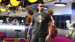 🤑 Diamond Casino & Resort - Spending Spree Open Lobby Fun