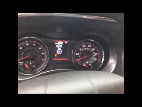 Gill Auto Madera >> Gill Auto Group Walkaround Video of 2014 Dodge Charger ...