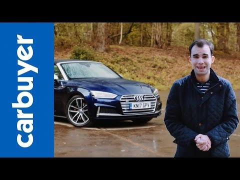 audi-a5-cabriolet-in-depth-review---carbuyer