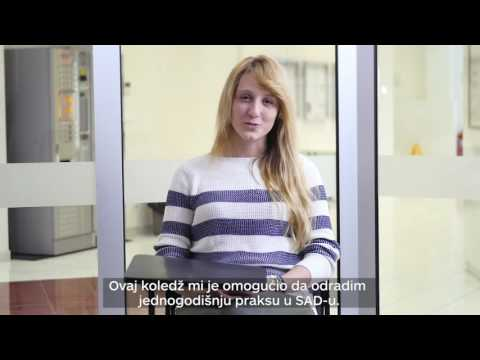 RIT Croatia Early Admission Time   Apply Now