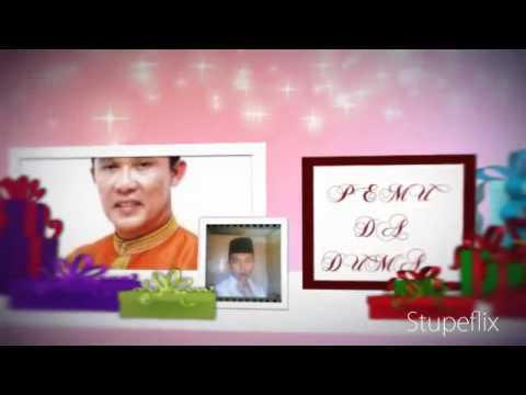 YouTube - KOTA DUMAI AND ME