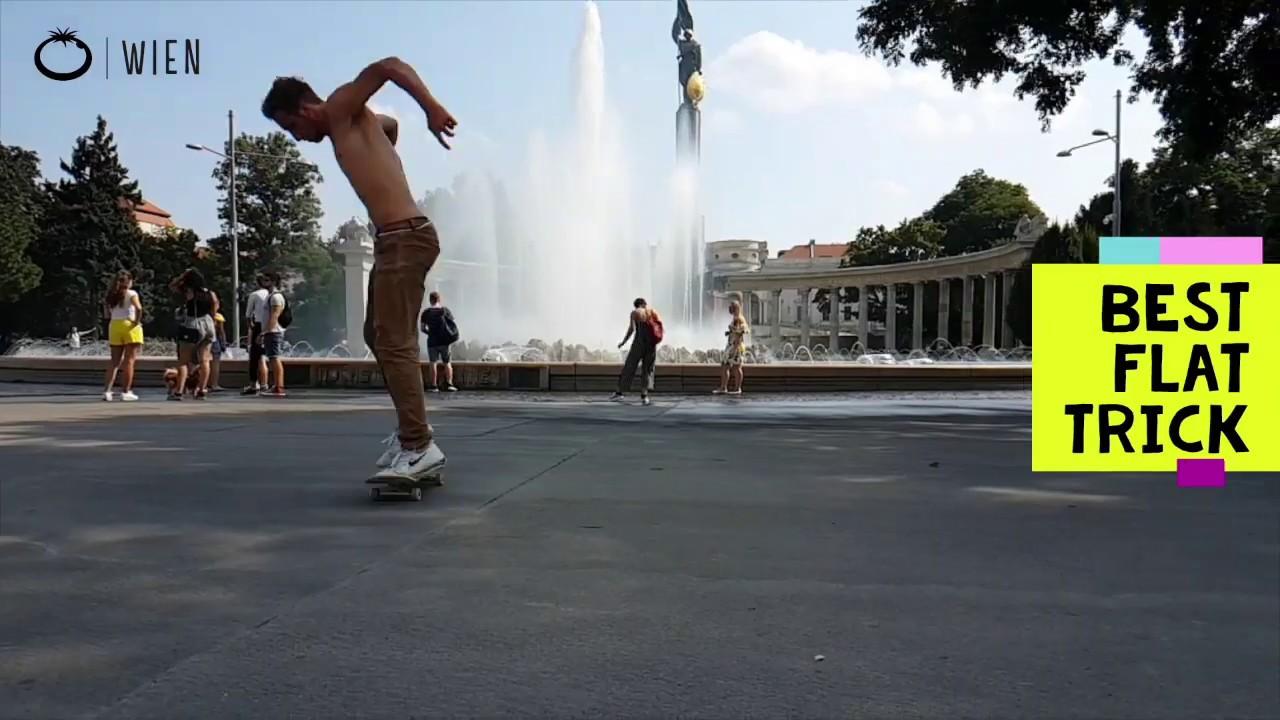adidas Skateboarding bei Blue Tomato kaufen