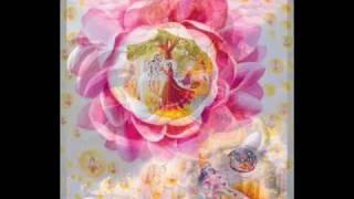 Om Namo Bhagavate Vasudevaya ( Exclusive )