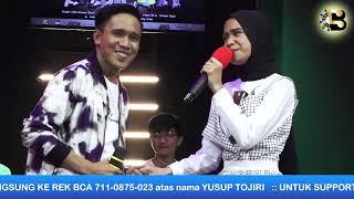 Aco Janna Bidadari Cinta Launching Single Aco Lebih Mencintai Allah MP3