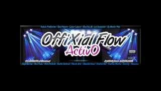 Todo Termino Macano Org Www.OfficialFlowActivo.Com.ar