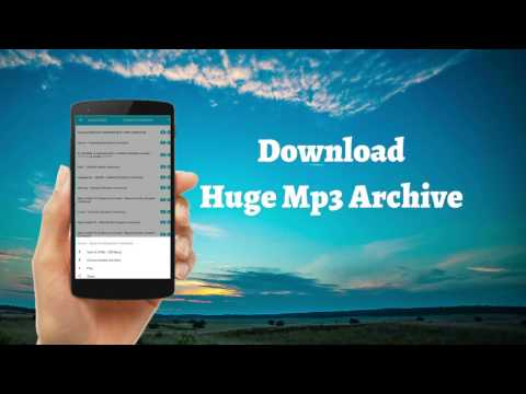 Best Android mp3 Downloader App – Music Cloud  #music #TFBJP #video #movie #lol #RT #ass #NowPlaying
