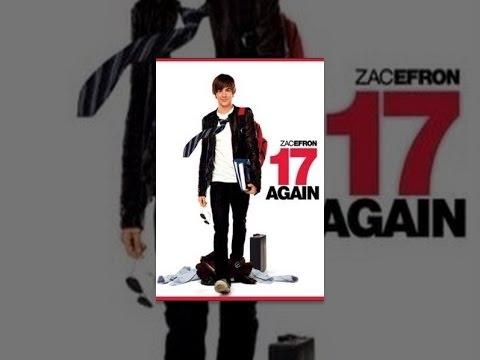 17 Again Mp3