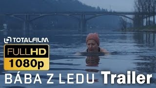 Bába z ledu (2017) HD trailer