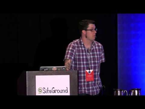 Zen and the Art of Software Maintenance