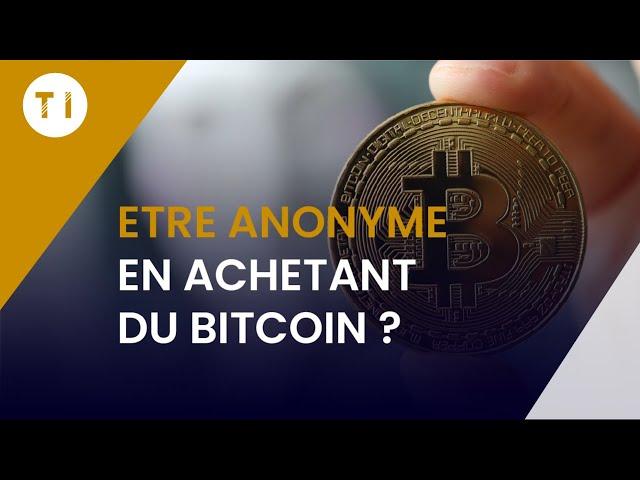 Acheter du bitcoin sans verification : spécial débutant (les sites à privilégier)