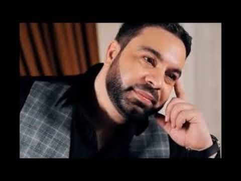 Florin Salam - Mi se usuca inima de dor (Lyrics)