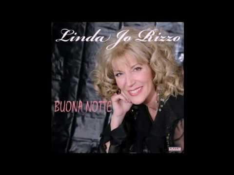 Linda Jo Rizzo - Fly