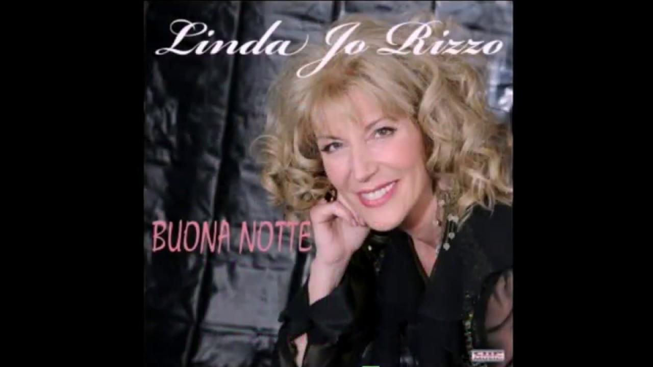 Linda Jo Rizzo Linda Jo Rizzo new pictures
