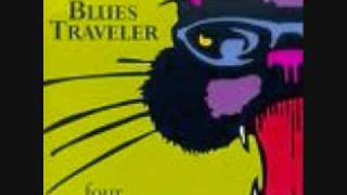 Watch Blues Traveler The Mountains Win Again video