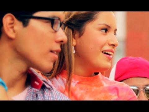 Corazón Serrano - No Sé (Video Oficial 2015)