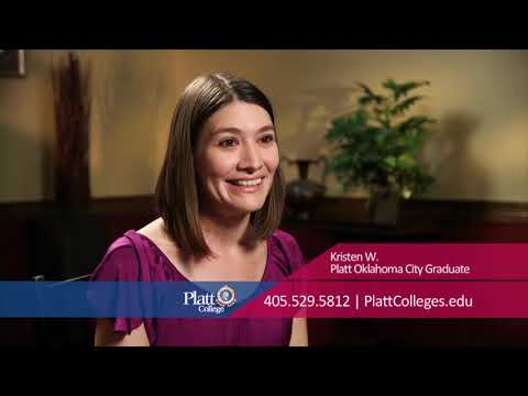Believe In You | Platt College Moore