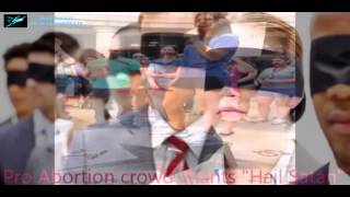 THE NEW WORLD ORDER and MARK OF THE BEAST IS HERE!!! 2015 New Video