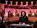 watch he video of Gilbert O'Sullivan - What A Way (To Show I Love You)